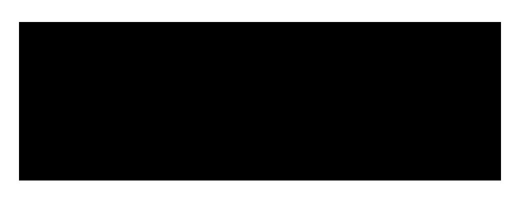 Conciauro